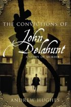Convictions of John Delahunt