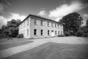 Yasmin O'Grady - House-2