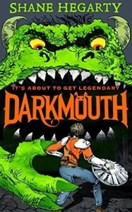 Darkmouth cover