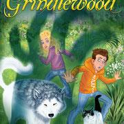 grindlewood1